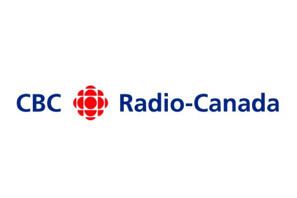 CBCRadio_logo