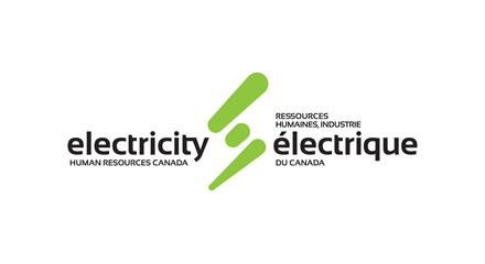 ElectricityHRCanada