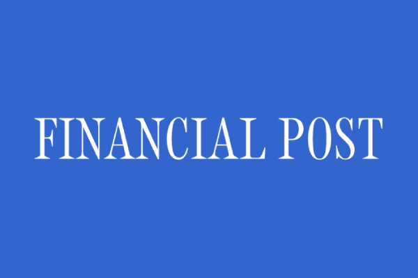 FinancialPost_logo