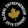MentorEase_StartupCanada_CXC-2019_Cohort_High-Res