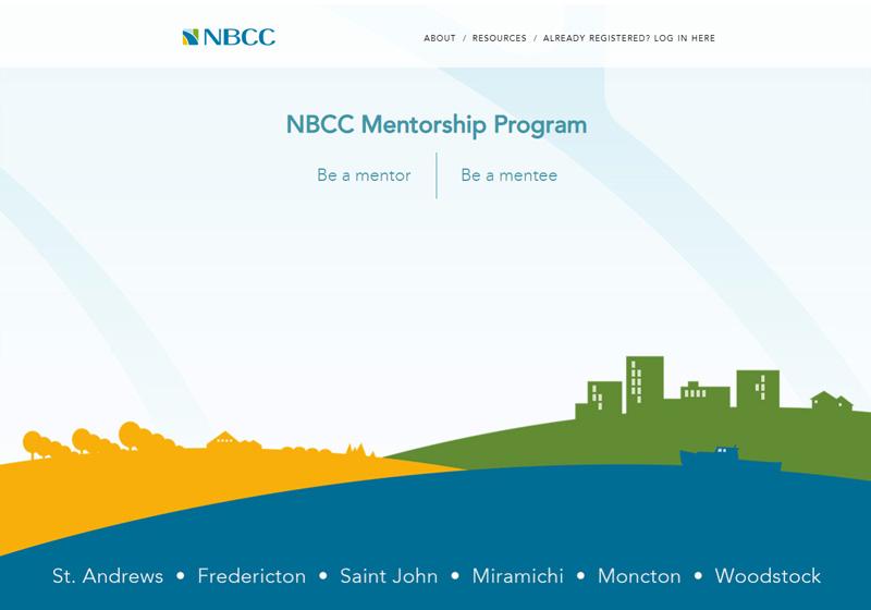 NBCC_Mentoring