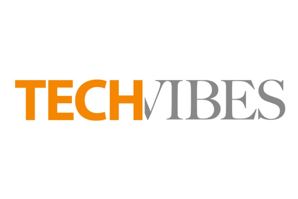 TechVibes_logo