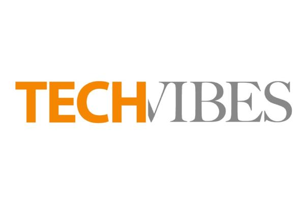 TechVibes_logo