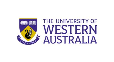 UniversityOfWesternAustralia