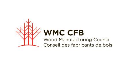 WoodManufacturingCouncil