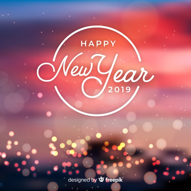 MentorEase_Mentoring_Software_happy_new-Year_2019