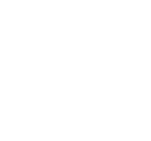MentorEase_Pricing_Higher_Education