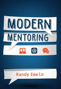 Modern Mentoring - Randy Emelo