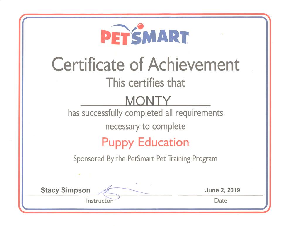 Monty_Certificate