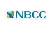 NBCC_s