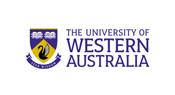 UniversityOfWesternAustralia_s