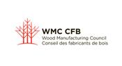 WoodManufacturingCouncil_s