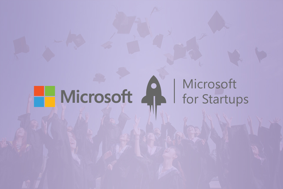 MentorEase-Microsoft_for_Startups_