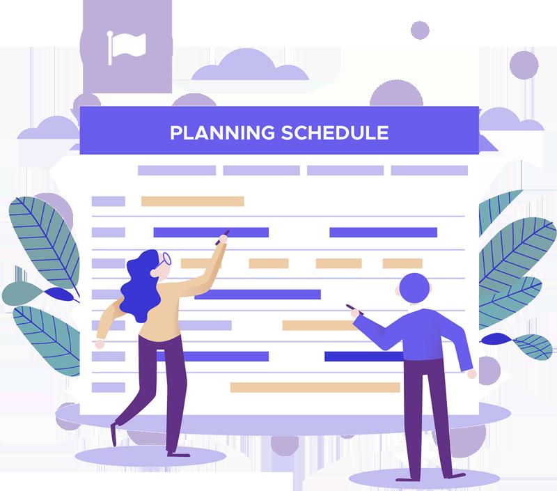planning_4