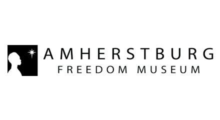 AmherstburgFreedomMuseum