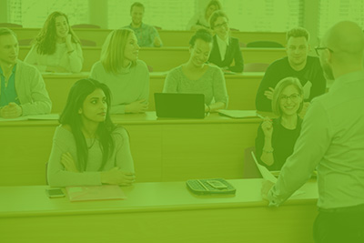 MentorEase_Emerging_Leaders_mentoring_software