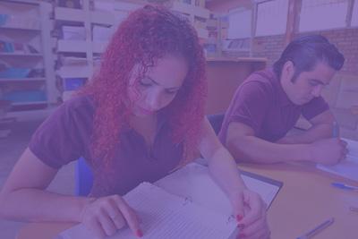 MentorEase_Hispanic_mentoring_software