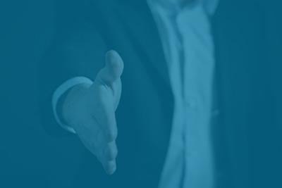 MentorEase_Sales_mentoring_software