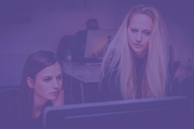 MentorEase_Womens-Network_mentoring-software