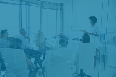 MentorEase_marketing_mentoring_software