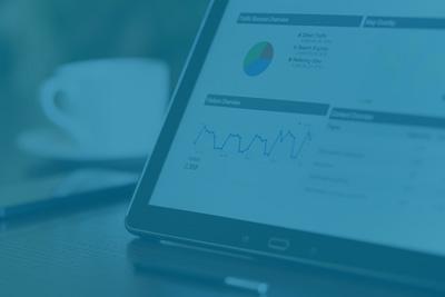 Mentorease_Information_Technology_mentoring_software