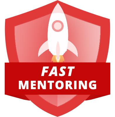 MentorEase_mentoring_software_FAST_Mentoring_Startup_Accelerators_Incubators