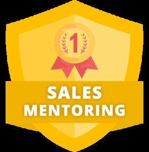 MentorEase_mentoring_software_Sales_Mentoring