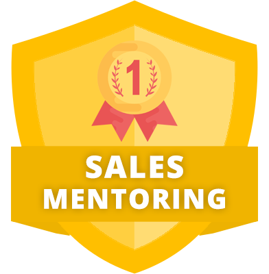 MentorEase_mentoring_software_Sales_Mentoring