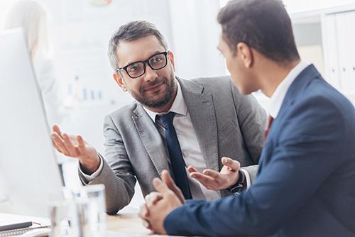 MentorEase_mentoring_software_attorney_development1