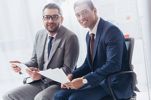 MentorEase_mentoring_software_attorney_development3