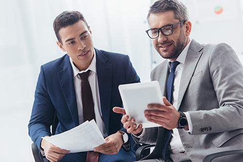 MentorEase_mentoring_software_for_Sales_Mentoring