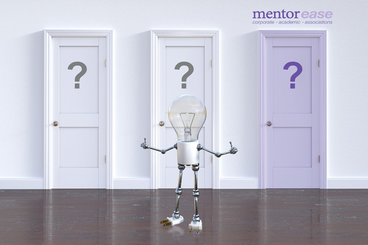 MentorEase_how_to_choose-mentoring_software2