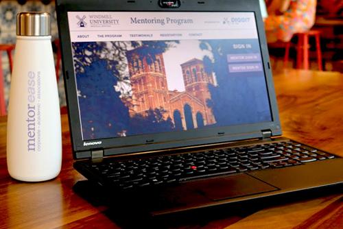MentorEase_mentoring_blog