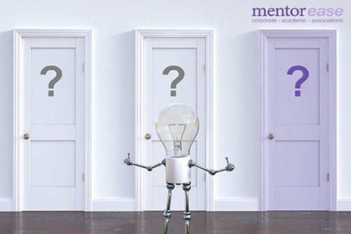 MentorEase_mentoring_choosing_a-mentoring_software