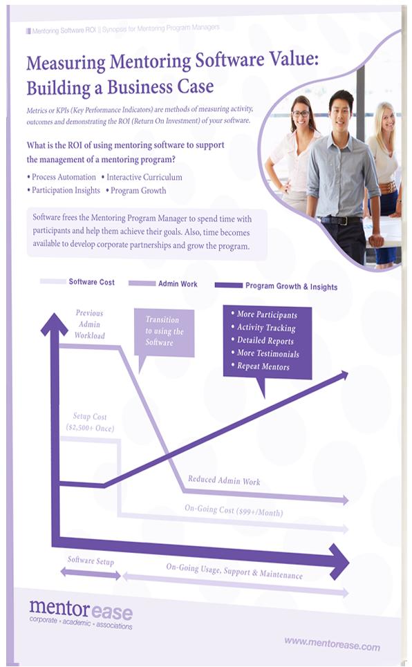 MentorEase_mentoring_software_ROI_pdf
