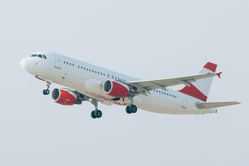 MentorEase_mentoring_software_airplanes_aerospace