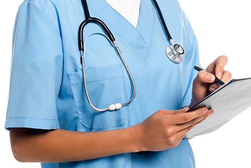 MentorEase_mentoring_software_medical_equipment_healthcare