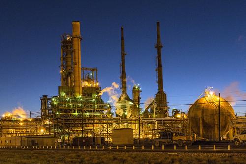 MentorEase_mentoring_software_mining_oil_gas