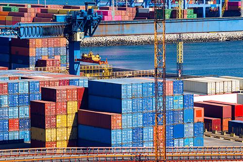 MentorEase_mentoring_software_ship_building_boats_shipping