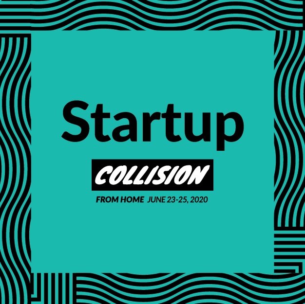 MentorEase_mentoring_software_Collision_2020