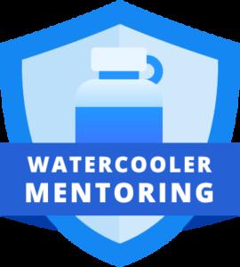 Watercooler_Mentoring
