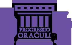 MentorEase_mentoring_software_attorney_development_progressio_oraculi_mentor_program-242x150
